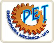 logo.pet_Mecanica