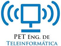 logo.pet_Teleinfo
